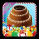 Birthday Cake Baker by Kids Fun Game