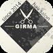 滋賀県守山市の美容室【GIRMA】 by Misepuri