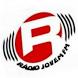 Rádio Jovem FM - Delmiro Gouveia - Alagoas - AL by Rede Adcast Rádio