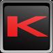 Kicão Lanches by Skilo Apps