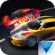 Highway racing: Traffic Rush by VascoGames