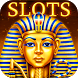 Slots™ - Pharaoh's Journey by ZENTERTAIN LTD