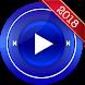 Max Player 2018 - HD Max Player by GORA Studio