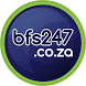 bfs247 - Bidfood South Africa by BidOne