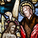 Apostolic Fathers Greek / English by Patristic Publishing