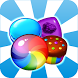 Blast Paradise: Candy Match 3 by Culbertson