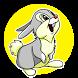 Jumping Rabbit Adventure