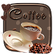 Coffee Brewing Theme & Live Wallpaper by android themes & Live wallpapers