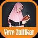 Sholawat Veve Zulfikar Offline Lengkap by Nur Hasanah Mobile