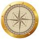 Compass GPS by VSCOM