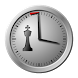 Chess Clock Deluxe by Kazalox