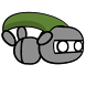 Flappy Ninja by Blacksmith DoubleCircle
