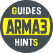 Guide.ArmA 3 by GameGuides.Online