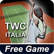 Tennis World Champions Italia by TheArchitect