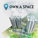 Own A Space - Agent by SUREVIN