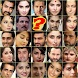 Bollywood Actors Actress Quiz by AJSIXTEEN