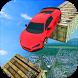 Impossible Tracks Stunt Racing by Versatile Games Studio