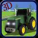 Farming Simulator 3D 2015 by Eventual Studios
