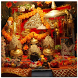 Mata Vaishno Devi by APPEAZERS