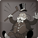 Old Time Rope Skip by Retroswitch LLC