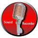 Voice Recorder HD Audio Sounds by SSTApps