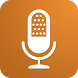 Voice Search App by arthosapps