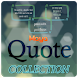 Maya Angelou Quotes Collection by Quotes Experts