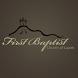 First Baptist Church of Laurel by bfac.com Apps