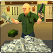 Bank Cash Security Van Robbery Plan : Crime City by iCorps