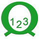 QQ Learning to count by Qqruqq Productions
