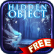 Hidden Object - Fairy Forest by Difference Games LLC