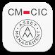 CM-CIC Asset Management by Euro Information