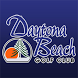 Daytona Beach Golf Club by CourseTrends, LLC