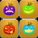 Find Main Pumpkin Halloween game by F Studio