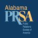 PRSA AL by High Ground Solutions, Inc