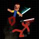 Stickman Warriors 2 Epic by Stick war, stickman warriors, Stickman Dismounting