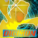 New; PPSSPP Digimon Rumble Arena 2 Tip by Tantulari Inc.