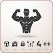 Body Building Trainer by TheUrsa