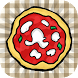 Pizza Clickers by redBit games