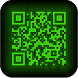 QR Manager by YsSs