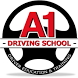 A1 Driving School by Konnect Applications