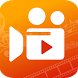 Photo + Music = Video Maker by Office No.786