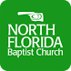 North Florida Baptist Church by AppInnovators