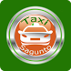 Taxi Sagunto by Technorides