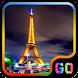 Paris Live Wallpaper by Live Wallpaper GO