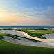 Saadiyat Beach Golf Club by AGN Sports, LLC