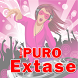 Radio Puro Extase by APPS - LocaHostings
