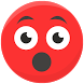 Red Ball 5 World Jump by GOPlay