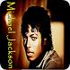 Michael Jackson Songs by aandev