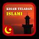 Kisah Teladan Islami Terbaik by Anak Muda